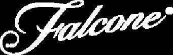 Gastronomia Falcone